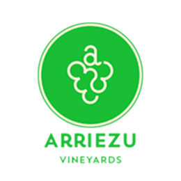 Arriezu Vineyards